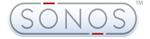 www.sonos.com